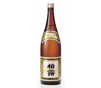 Koshino Hakuro