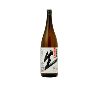 Manotsuru Tareguchi Ichibansei Junmaishu